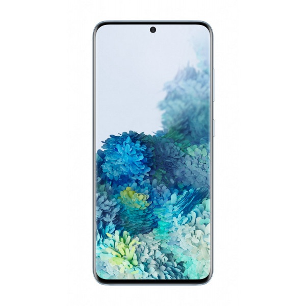 Samsung Galaxy SM G980F 6.2 8 GB 128 GB 4G azul