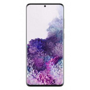Samsung Galaxy SM G986B 6.7 12 GB 128 GB 5G negro